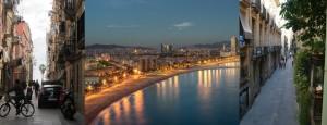 acheter appartement en Espagne