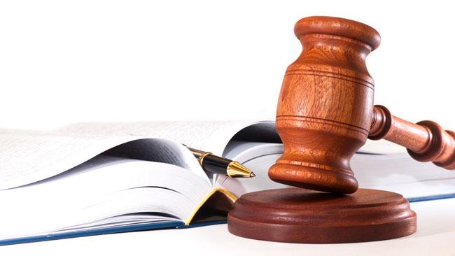 acheter un appartement en espagne avec un avocat