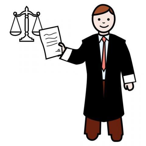 avocat espagnol pour acheter en espagne